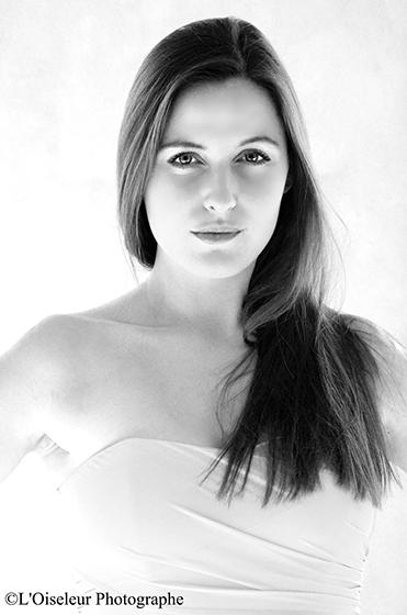 Erminie Blondel