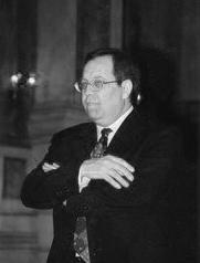 Fabio Fapanni