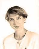 Irène Kudela