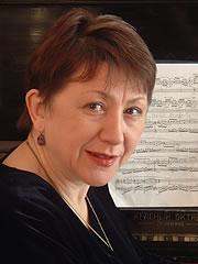 Irina Sharapova